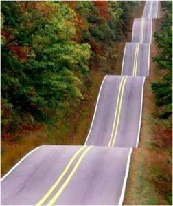 carretera17usa
