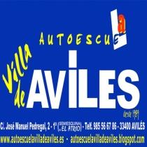 autovillaaviles-1360397497_600