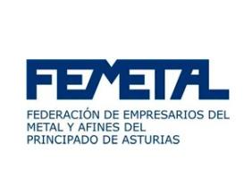 clientes_femetal