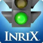 INRIX-Traffic