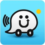 waze-iphone-apple