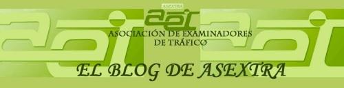 Asociación de Examinadores de Tráfico