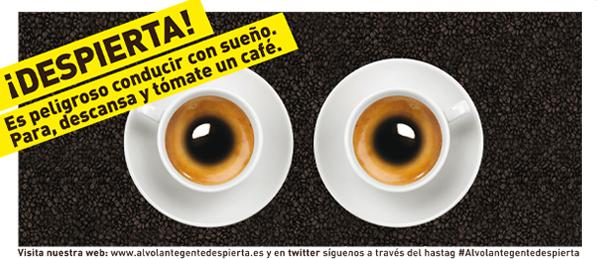cafe-1