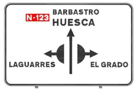 _huesca_61fe3336