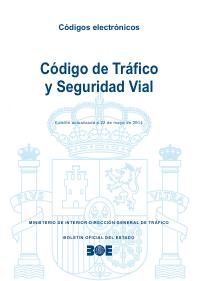 020_Codigo_de_Trafico_y_Seguridad_Vial