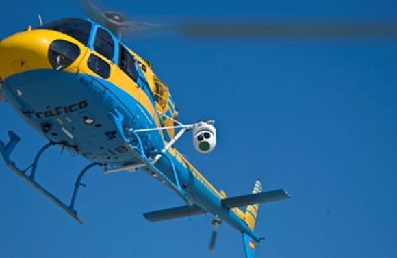 helicopteroconbolas1