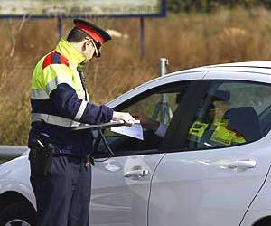multas-conducir-sin-carnet