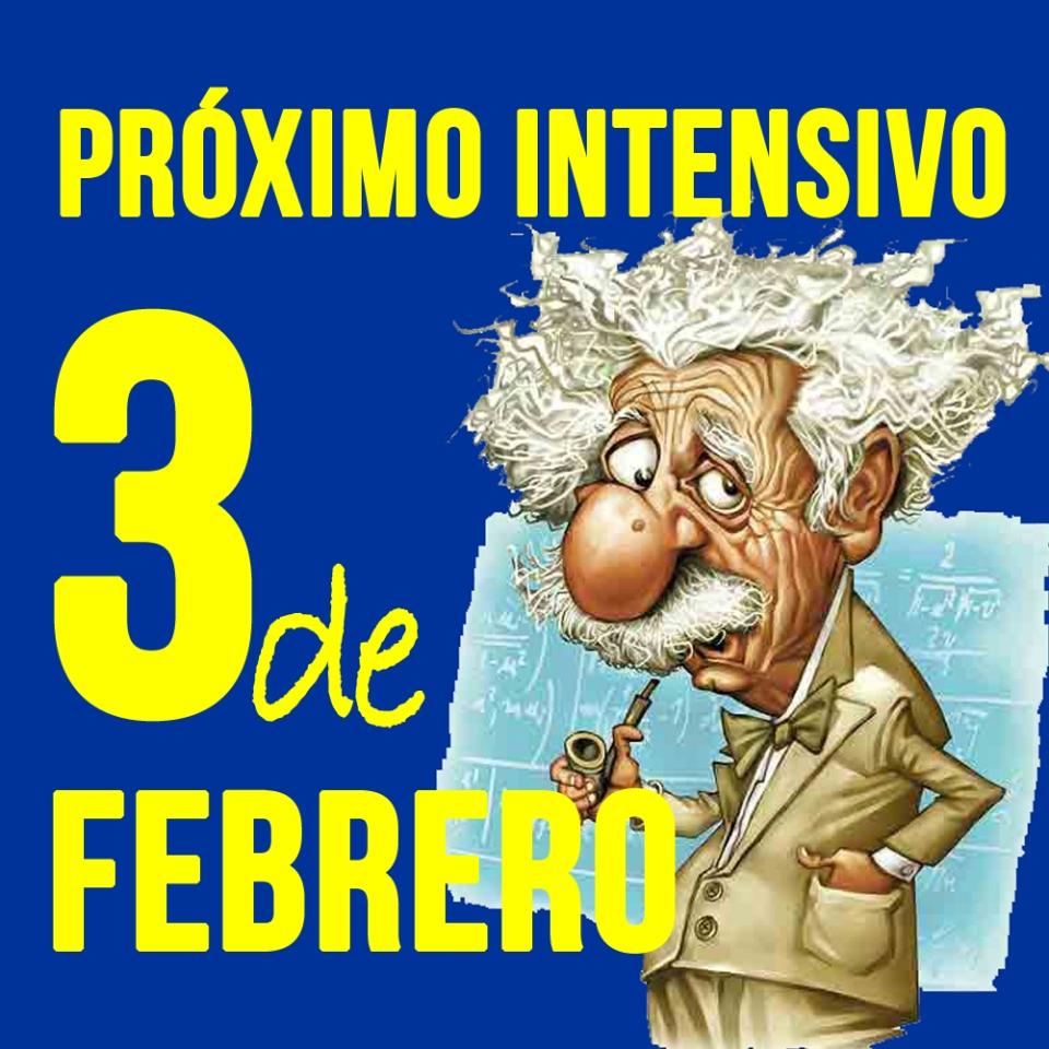 febreo-1